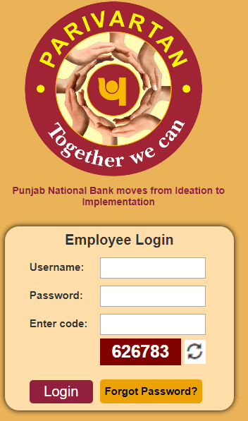 pnb knowledge center login