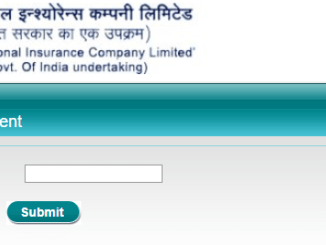 download insurance copy online