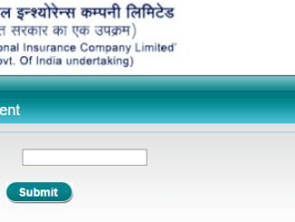 download insurance copy online