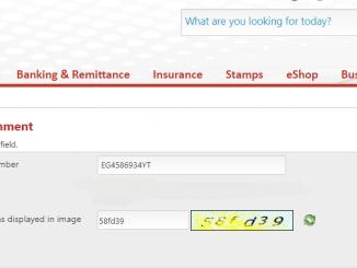 track sbi atm delivery status online