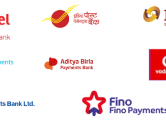 best payments bank in india