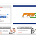 hdfc fastag login first time
