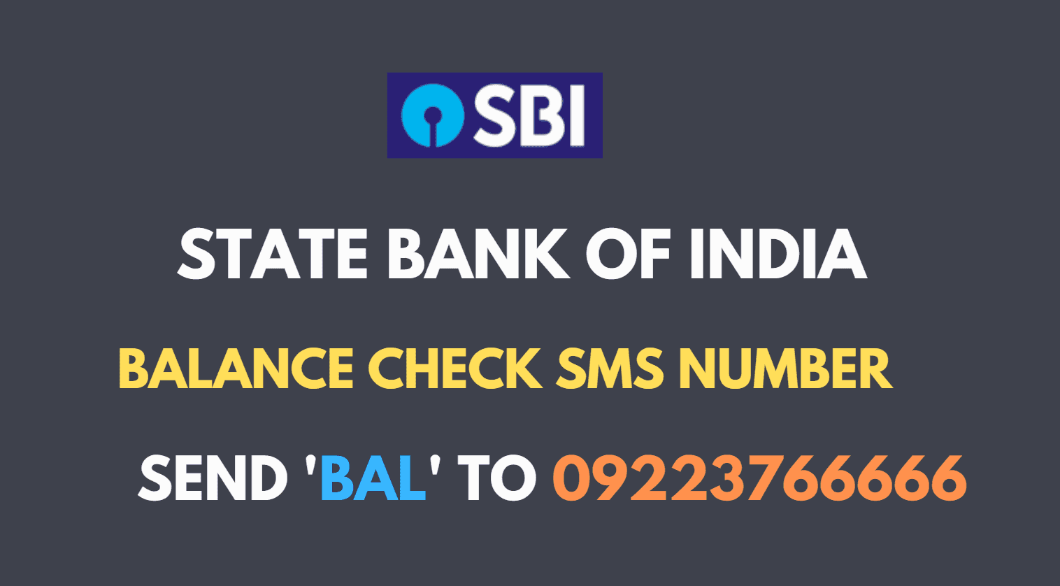 reliacard number to check balance text