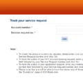 Track Complaint Status In ICICI Bank Online